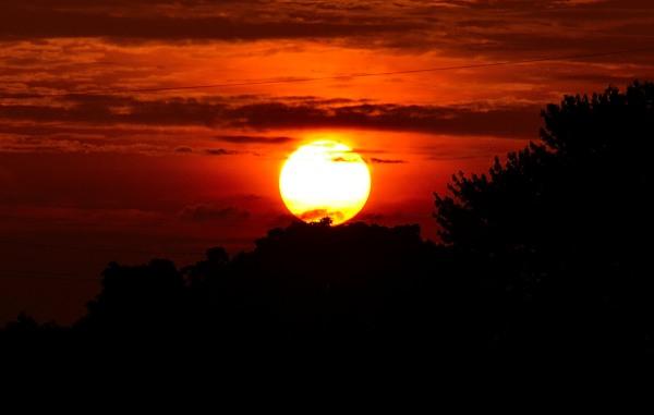 Sunrise 8-24-2014 002