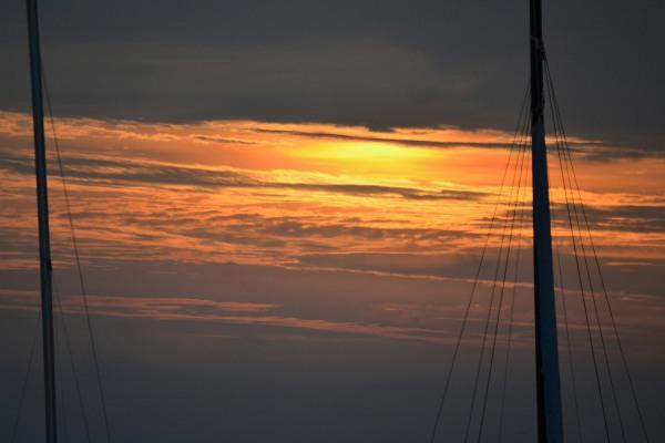 Sunrise 8-24-2014 003