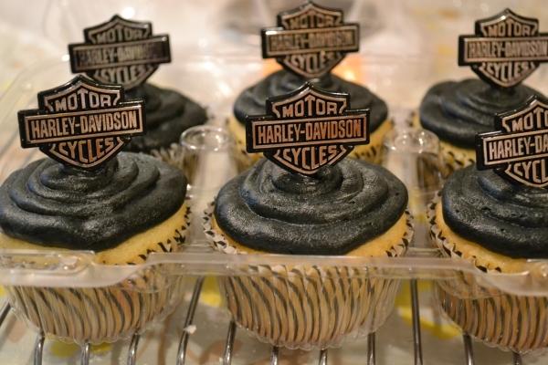 Cupcakes 1 6-6-2015 004