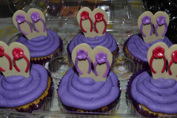 Cupcakes 2 6-7-2015 003
