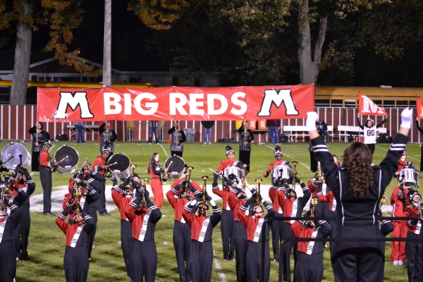 Senior Night BRMB 10-9-2015 069
