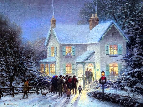 Christmas Home Image.jpg