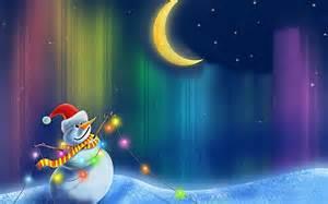 snowman-image