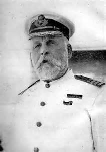 captain-edward-john-smith